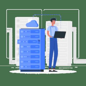 documento soporte electrónico